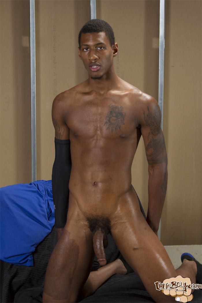 10 inches of black dick - 3 7