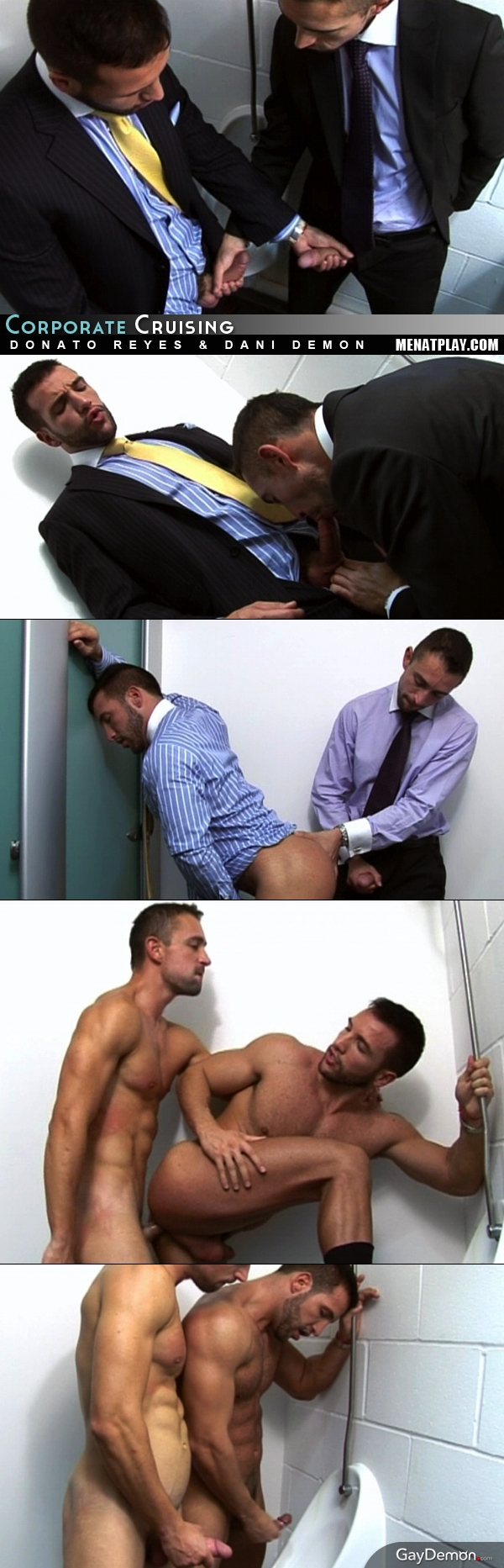 Gay mens room sex pictures