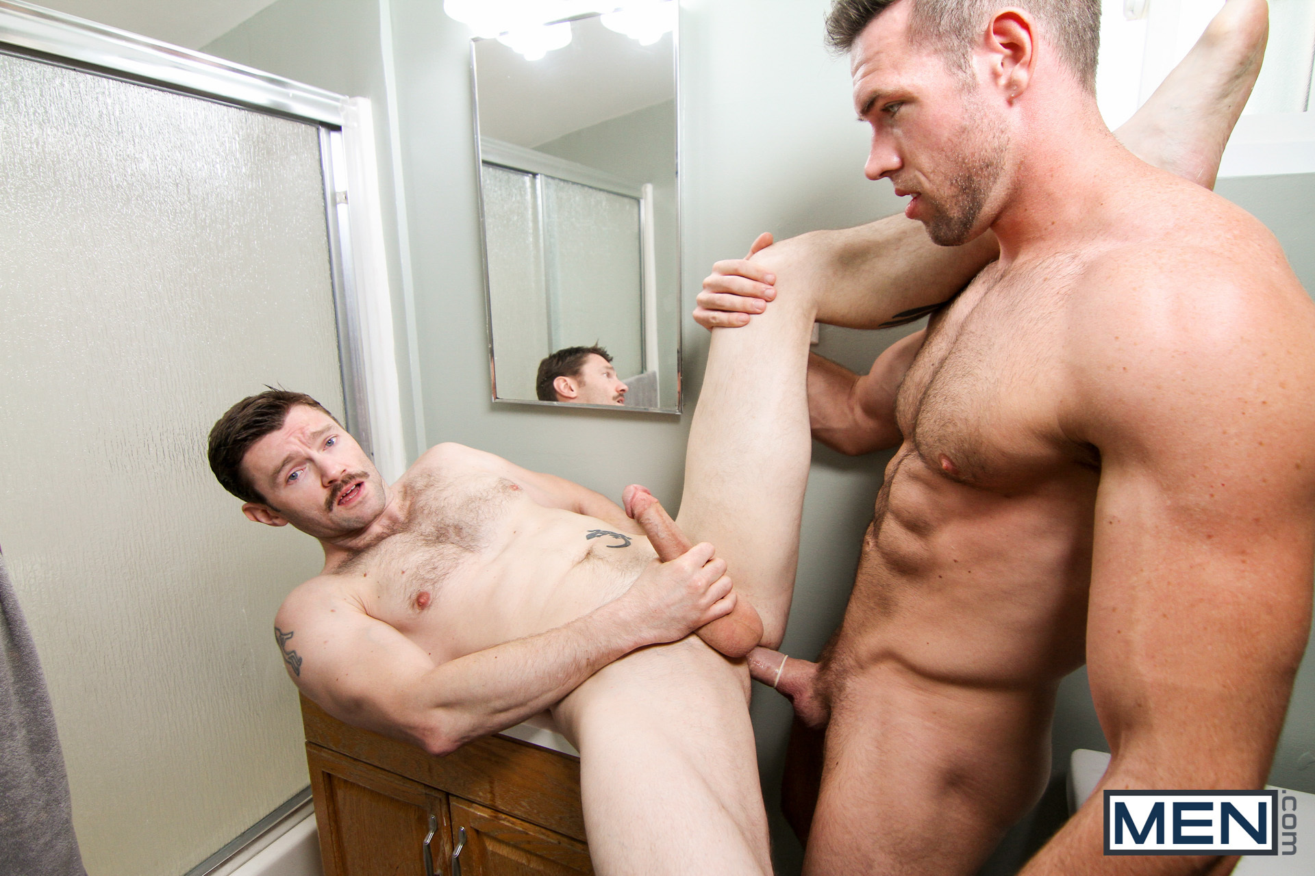 Free male domination straight porn-8110