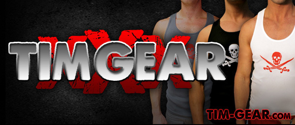 Treasure Island Media Launches TIMGear