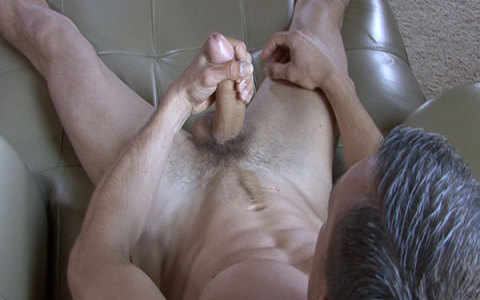 Cock Huge blogs gay