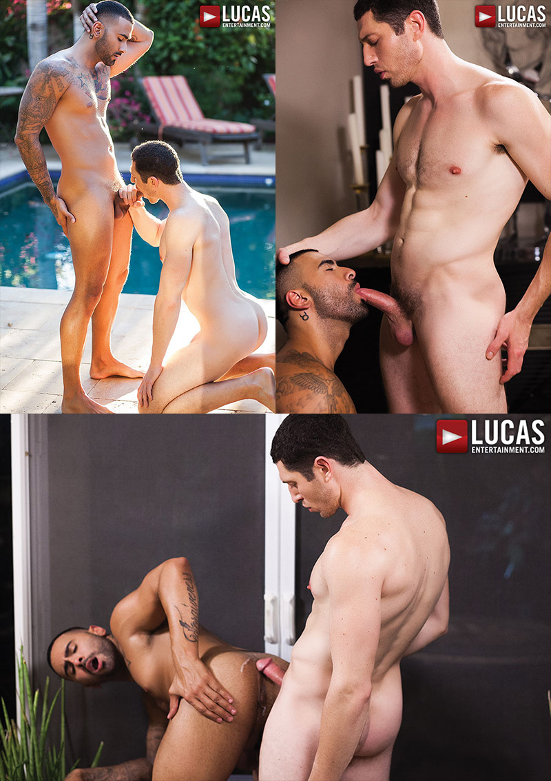 """Pay Attention ... Fans of Ass-to-mouth"""