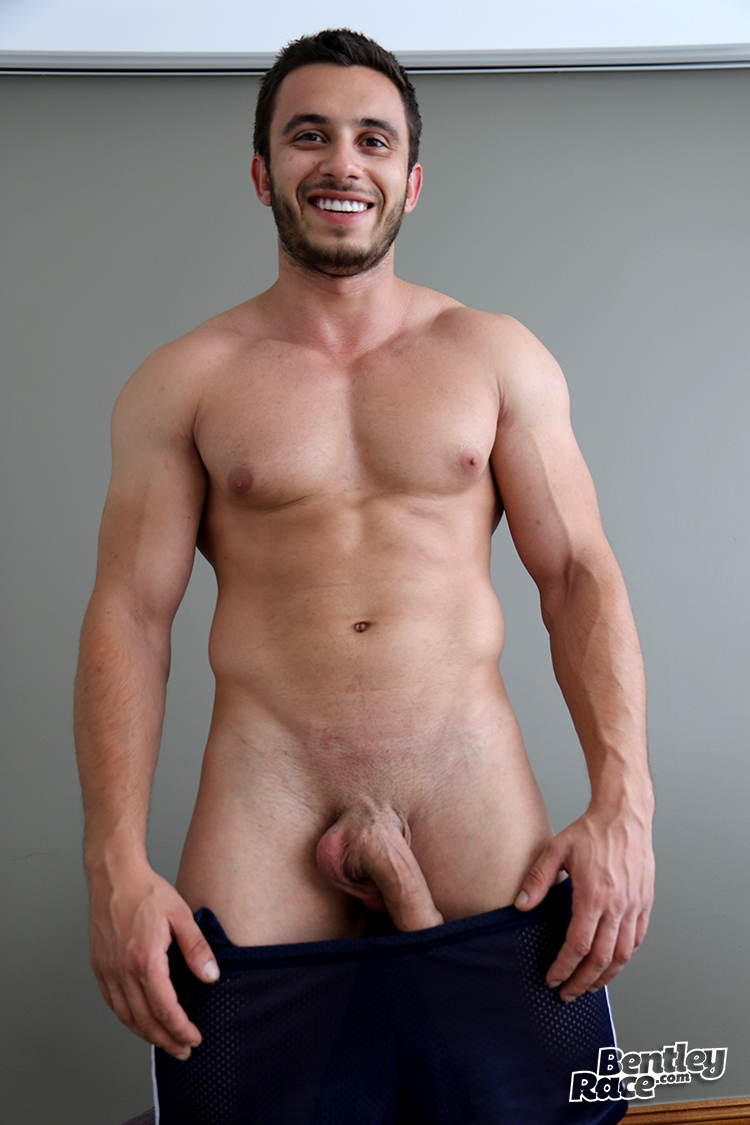 free pictures of gay dicks