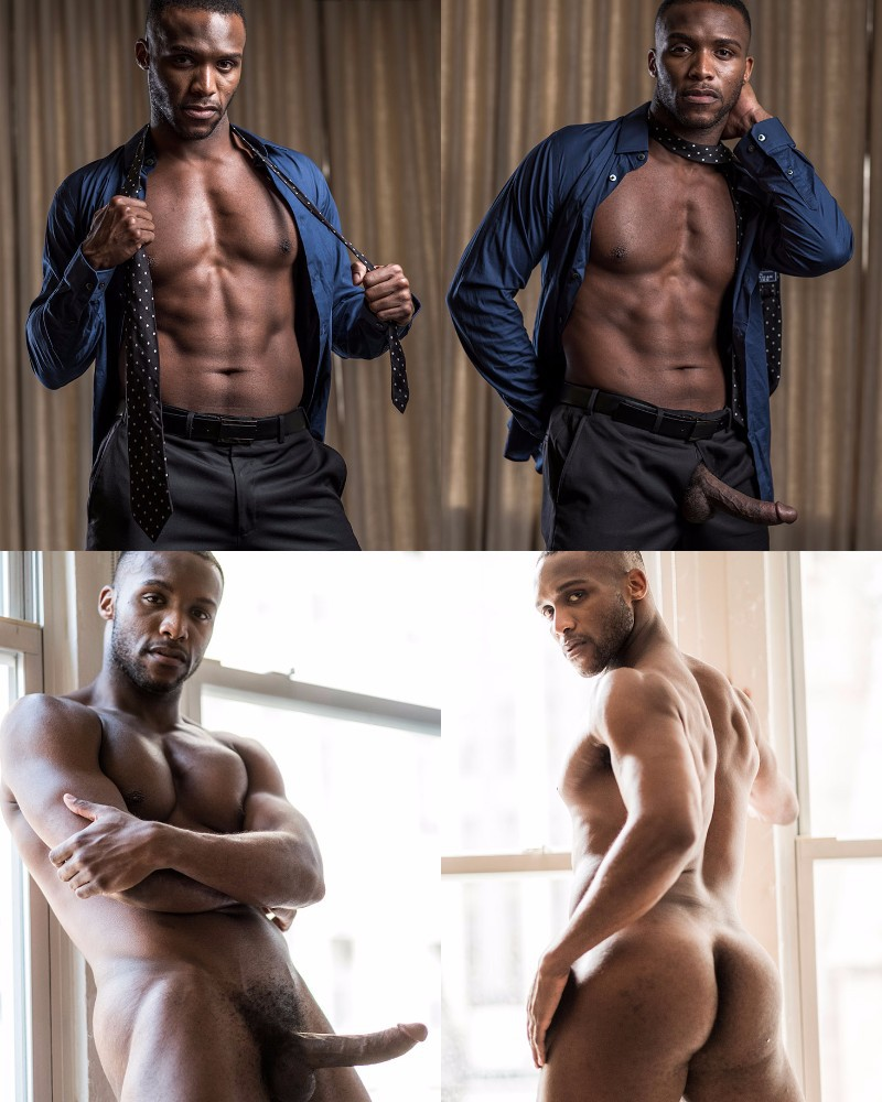 Andre Lucas Porn Gay andre donovan signs with lucas entertainment - gaydemon