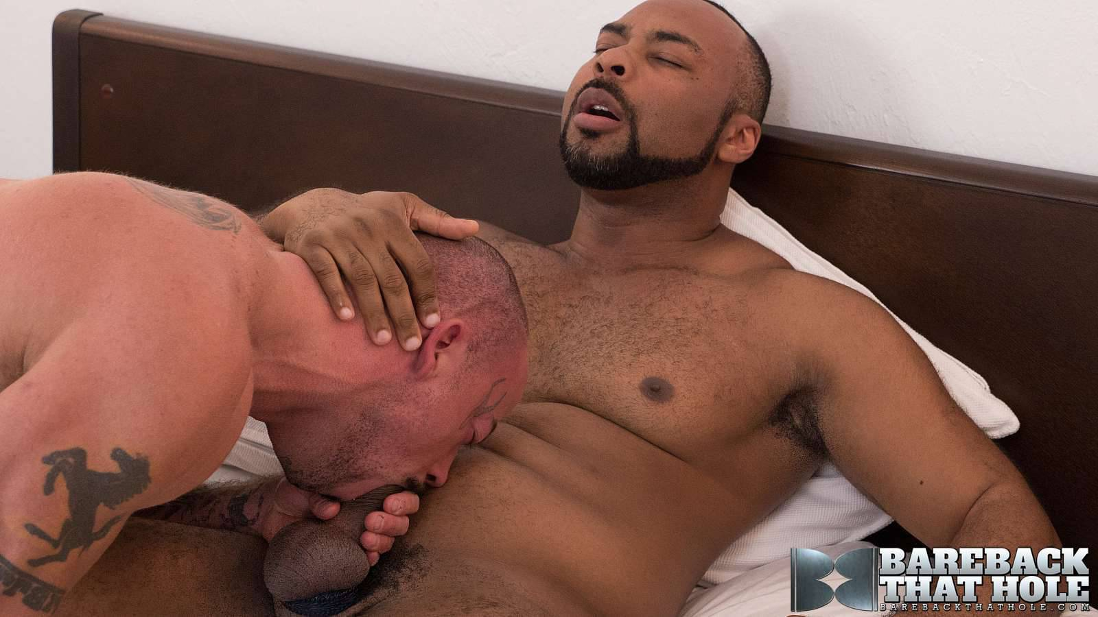 dad and son gay galleries
