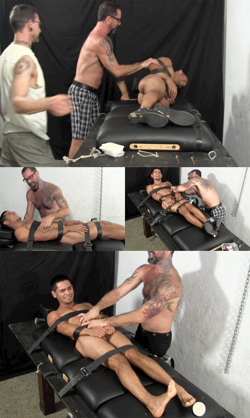male tickling pictures