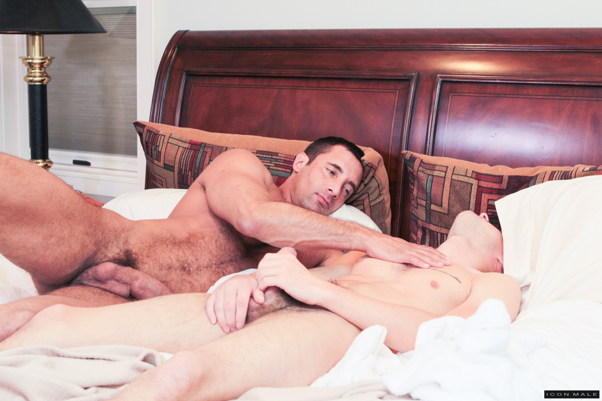 from Brayan free long play gay porn