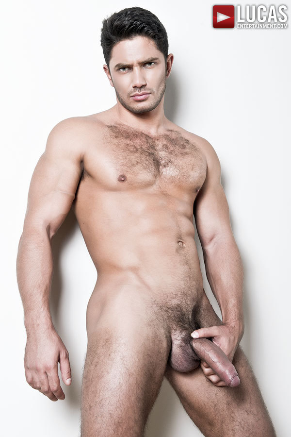 Dato Foland Signs Exclusive Deal with Lucas Entertainment