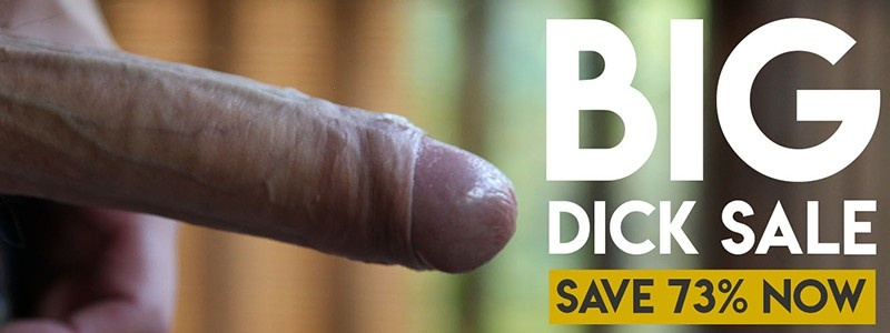HIM Eros' BIG Summer Sale Is Nearly Over!