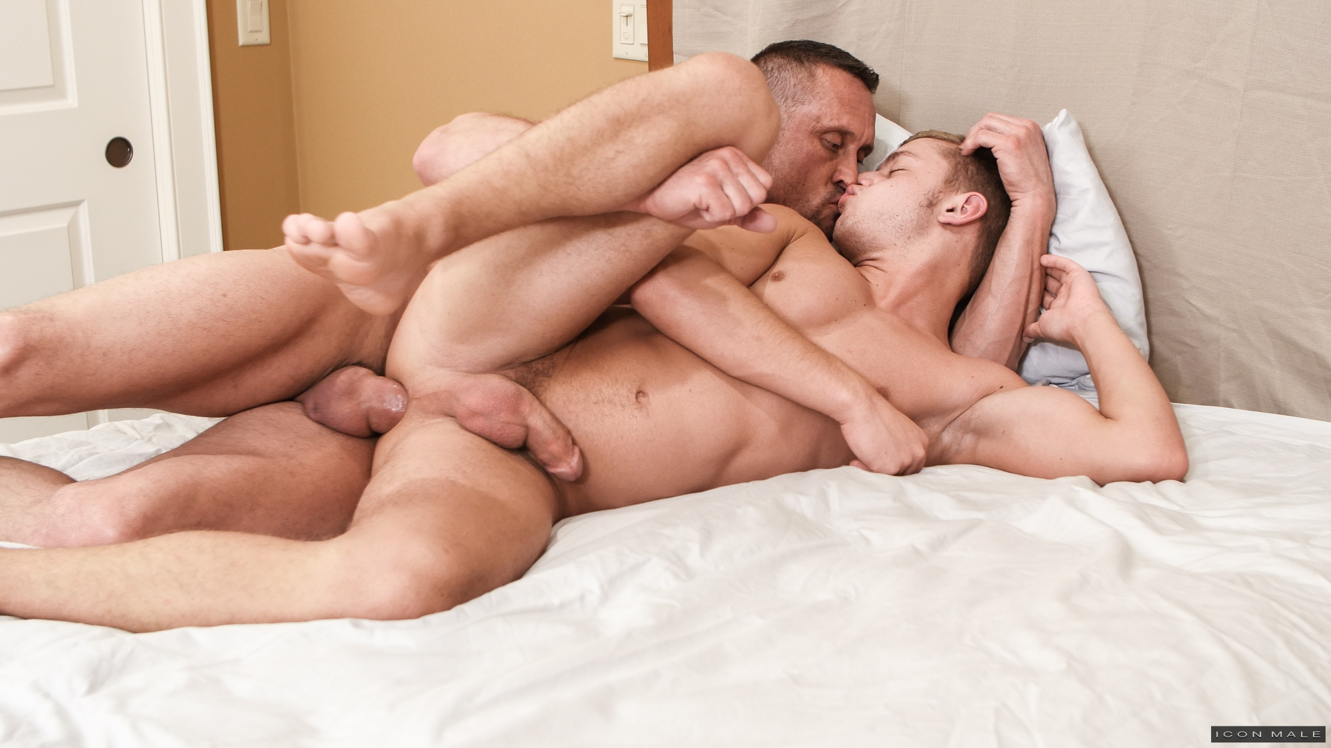 from Conrad gay couples blog