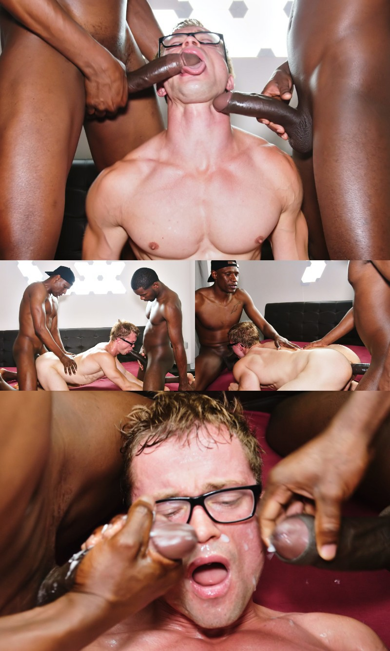power bottom gay porn