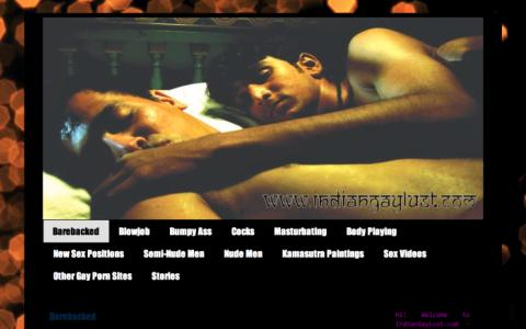 Indian Gay Lust | Indian Gay Pornography (Images, Videos, Stories & lot more....)
