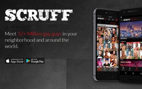 Profiles are Manhunt: Gay male personals online chat for both dating hook- ups
