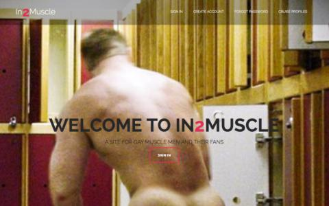 In2Muscle.com