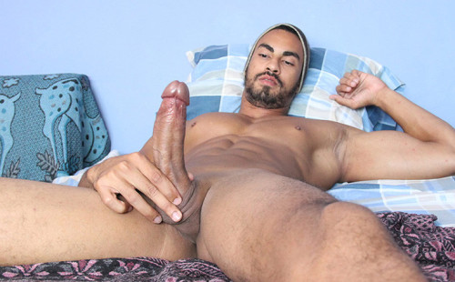 Drogo Fucks Latino Twinks