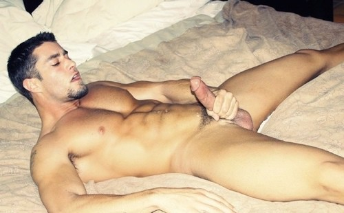 Cody Cummings Amateur photos jerking